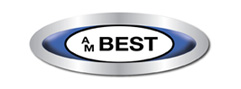 A.M. Best Insurance Company Rating Service