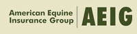 American Equine Insurance Group